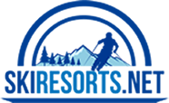 Ski Resorts Network