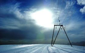 Summer skiing in Switzerland